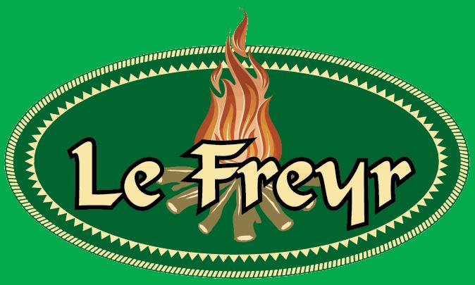 Le Freyr